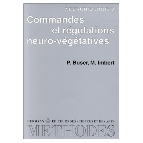 NEUROBIOLOGIE, VOLUME 5