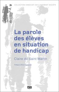 CLIS - ULIS : LA SCOLARISATION COLLECTIVE DES ENFANTS EN SITUATION DE HANDICAP