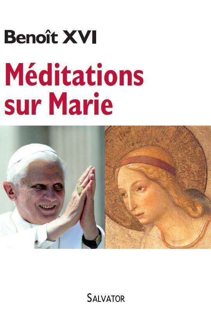 MEDITATION SUR MARIE