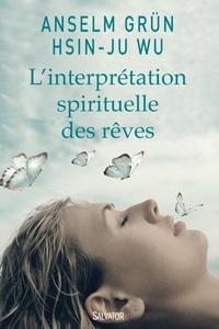 L'INTERPRETATION SPIRITUELLE DES REVES