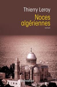 NOCES ALGERIENNES