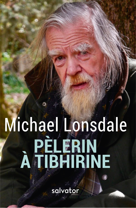 PELERIN A TIBHIRINE
