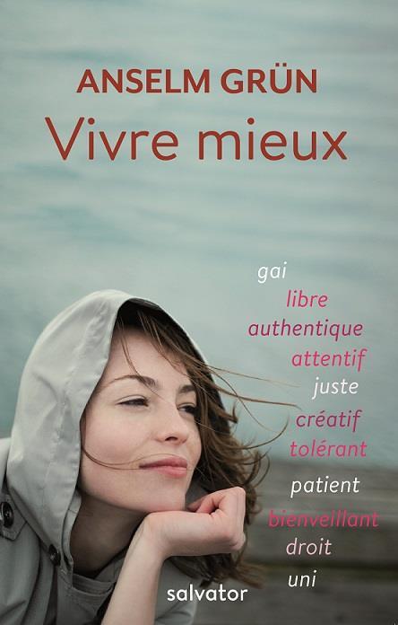 VIVRE MIEUX