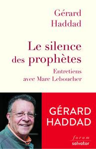 LE SILENCE DES PROPHETES