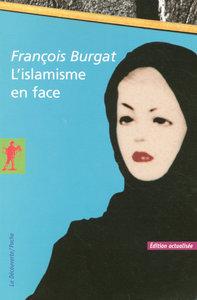 L'ISLAMISME EN FACE