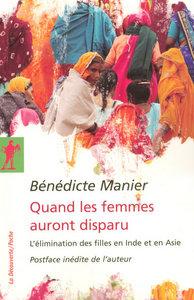 QUAND LES FEMMES AURONT DISPARU