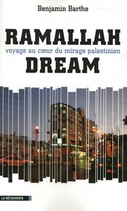 RAMALLAH DREAM