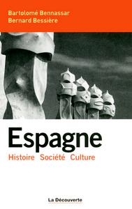 ESPAGNE -NE-
