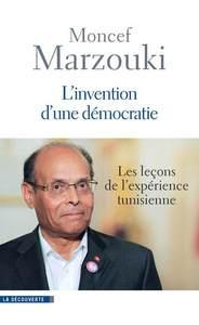 L'INVENTION D'UNE DEMOCRATIE