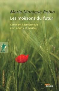 LES MOISSONS DU FUTUR