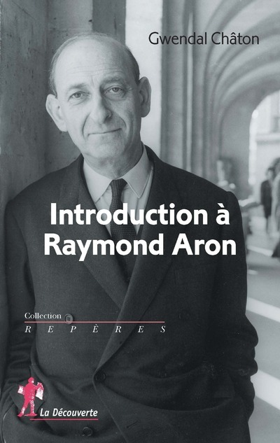 INTRODUCTION A RAYMOND ARON