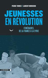 JEUNESSES EN REVOLUTION