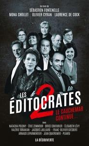 LES EDITOCRATES 2