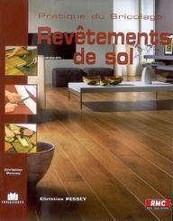 REVETEMENTS DE SOL