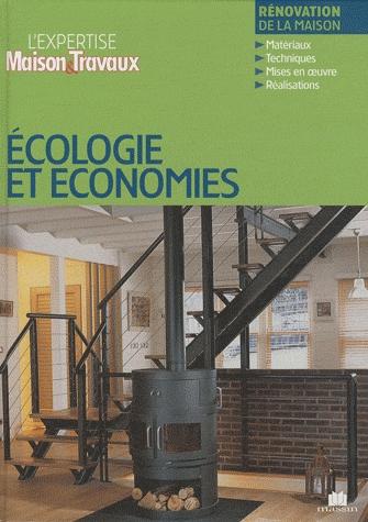 ECOLOGIE ET ECONOMIES