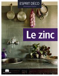 ZINC (LE)