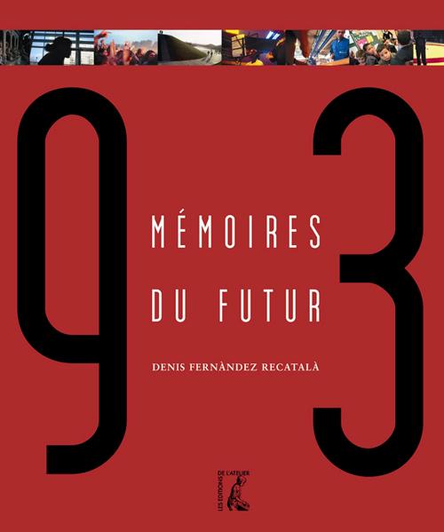 93 MEMOIRE DU FUTUR