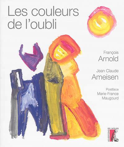 COULEURS DE L OUBLI (LES) NED