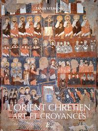 L'ORIENT CHRETIEN