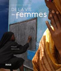 DE LA VIE DES FEMMES