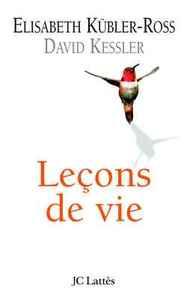 LECONS DE VIE