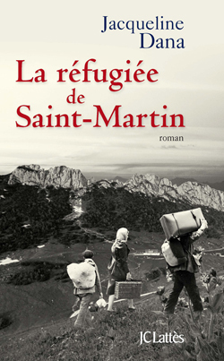 La refugiée de Saint-Martin