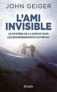 L'AMI INVISIBLE