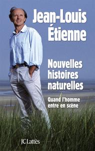 NOUVELLES HISTOIRES NATURELLES