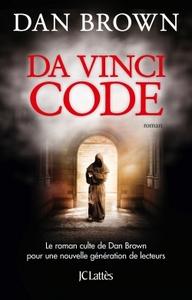 DA VINCI CODE - NOUVELLE EDITION