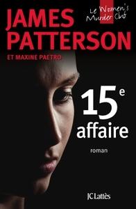 15E AFFAIRE