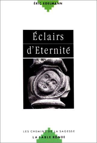 ECLAIRS D'ETERNITE