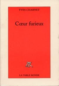 C UR FURIEUX