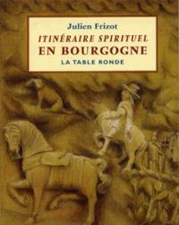 ITIN SPIR EN BOURGOGNE