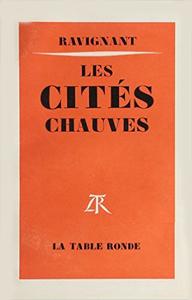 CITES CHAUVES