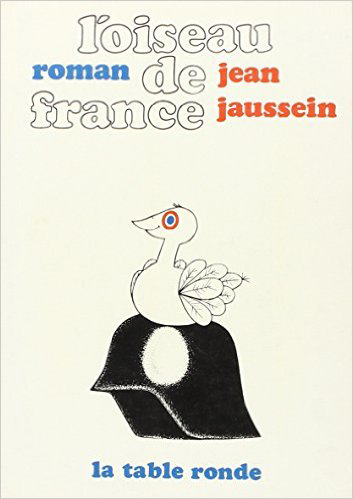 OISEAU DE FRANCE