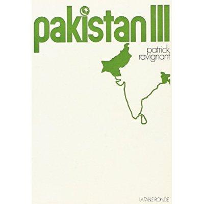 PAKISTAN TROIS