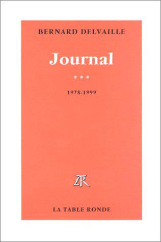 JOURNAL T3