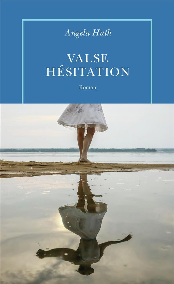 VALSE-HESITATION