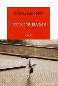 JEUX DE DAME