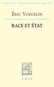 RACE ET ETAT