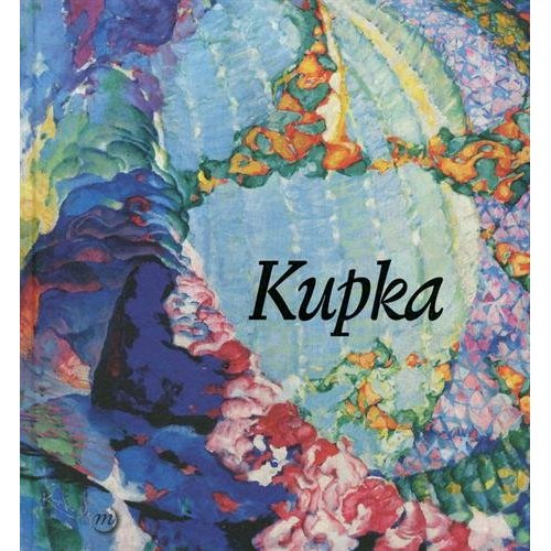 KUPKA CATALOGUE