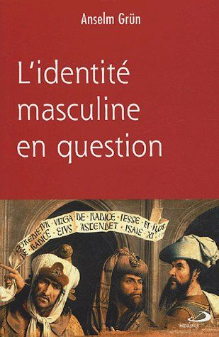 IDENTITE MASCULINE EN QUESTION (L')