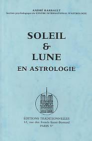 SOLEIL & LUNE EN ASTROLOGIE