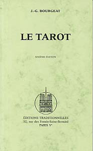 TAROT (LE)