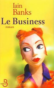 LE BUSINESS