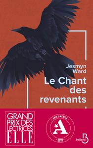 LE CHANT DES REVENANTS