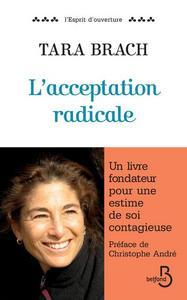 L'ACCEPTATION RADICALE