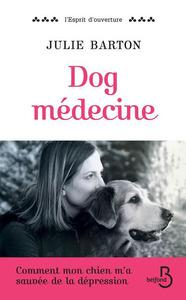 DOG MEDECINE