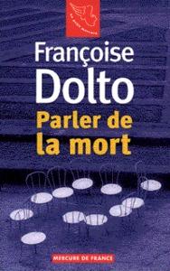PARLER DE LA MORT