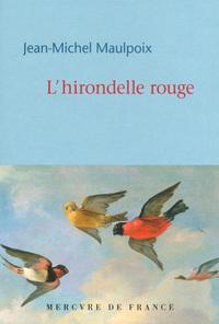 L'HIRONDELLE ROUGE